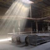 Abandoned Mall
