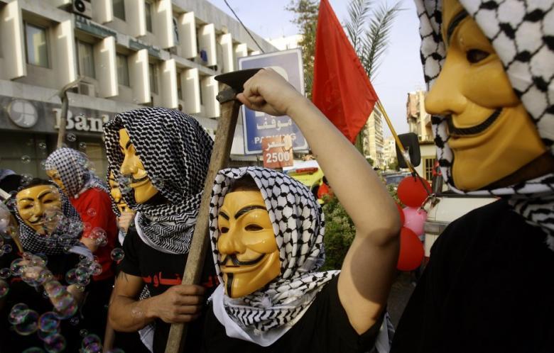 guy fawkes v for Vendetta