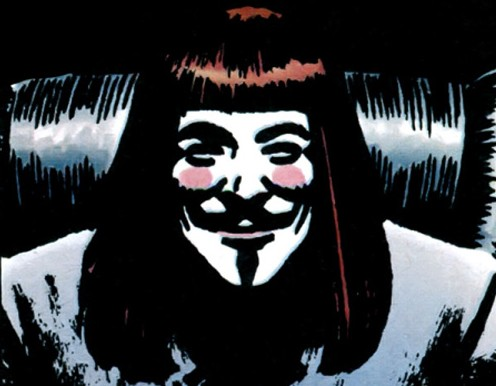 V-for-Vendetta-e1383604898904