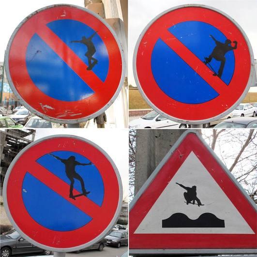 iran-signs