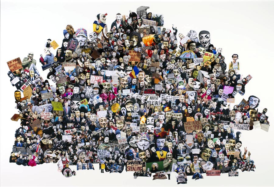 guy-fawkes-mask-v-for-vendetta-anonymous-occupy-movemente280a6_collage_200x150cm