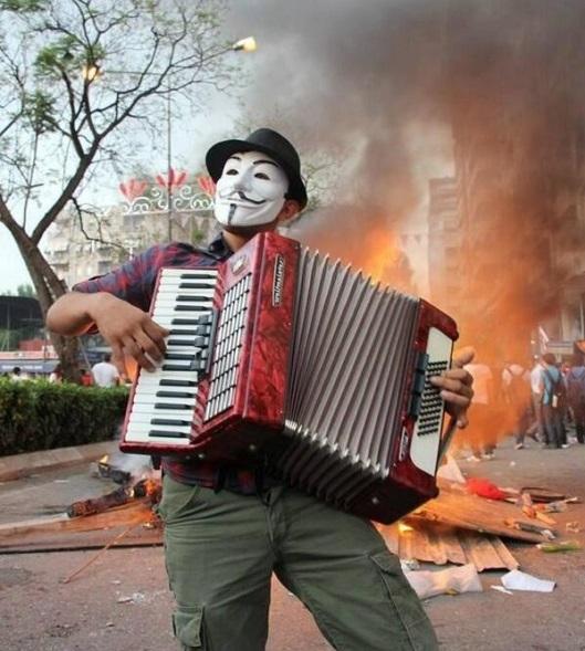 turkish-spring-anon guy fawkes v for Vendetta