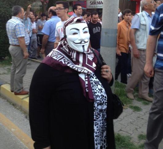 turkish-spring-anon1 guy fawkes v for Vendetta