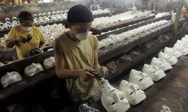 guy fawkes v for Vendetta sweatshop