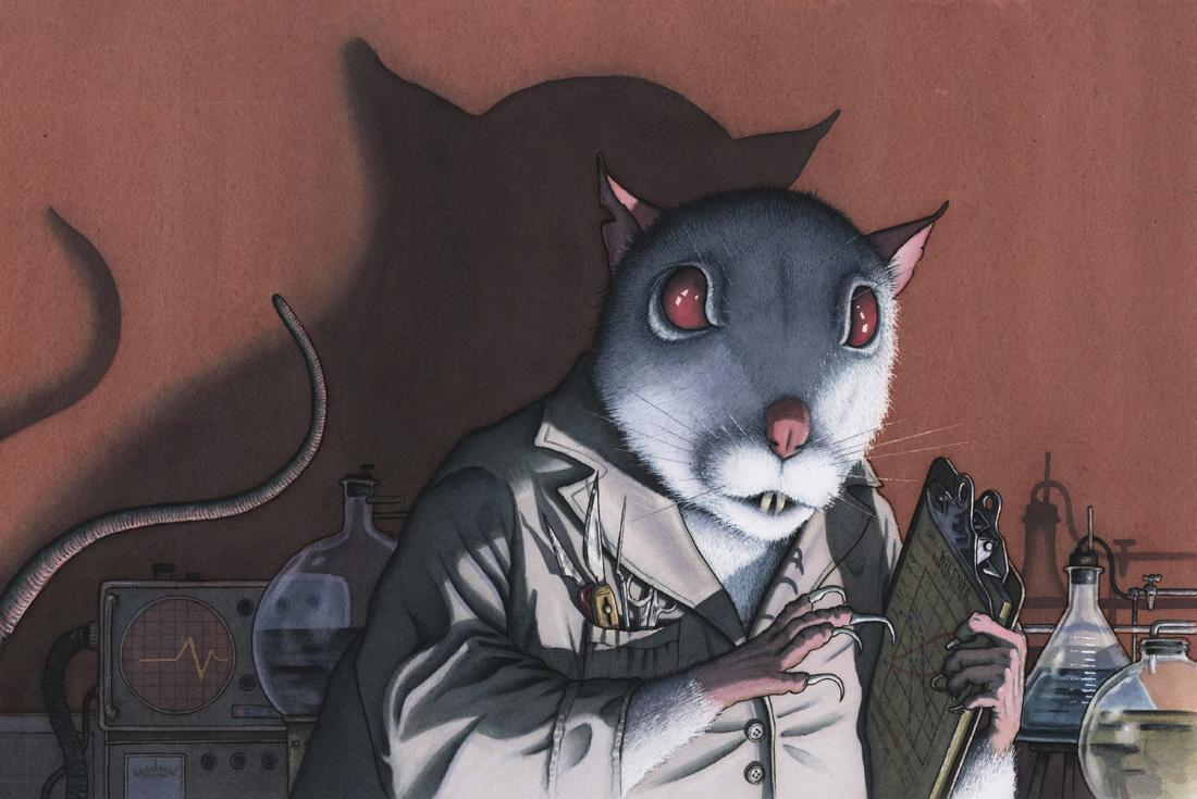 Dr.-Rat-art