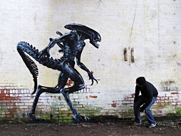 jps-alien